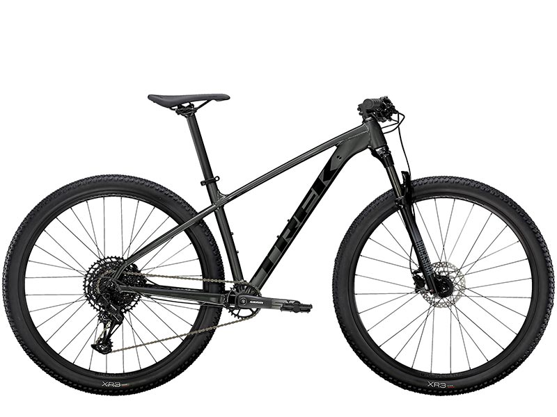 VTT Trek X Caliber 8